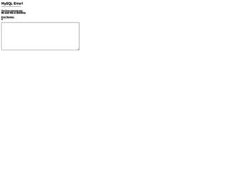paseka.on.kg screenshot