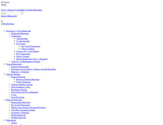 pashabank.com.tr screenshot