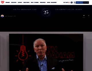 passionatepeople.com screenshot