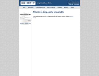 passport.org screenshot