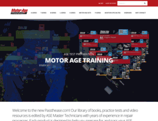 passthease.search-autoparts.com screenshot