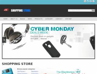 pattayaguideline.com screenshot