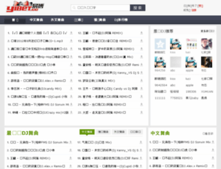 pattayawebcams.com screenshot