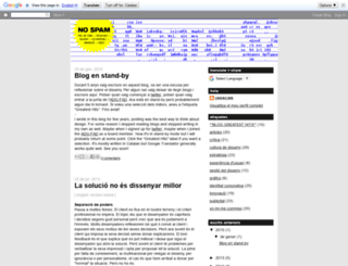 pauderiba.blogspot.com screenshot