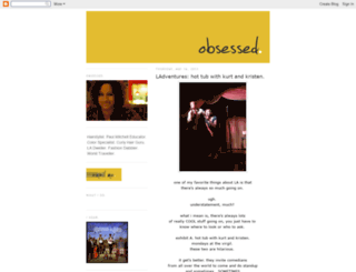 paulareneeperalta.blogspot.com screenshot