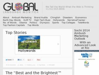 payack.com screenshot