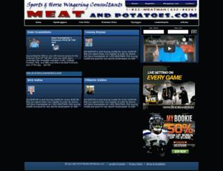 payafteryouwin.com screenshot