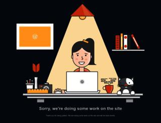 paybilla.com screenshot