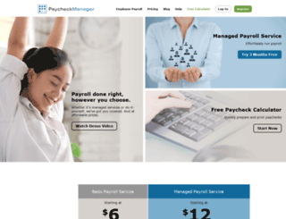 Access portal talentwise com  Sterling: Employment