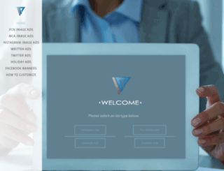 paychecknationadcenter.com screenshot