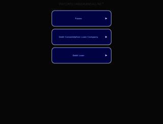 paydayloanskansas.net screenshot