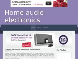 paylessmerchandise.bravesites.com screenshot