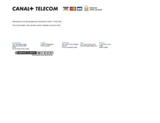 paymentssl.mediaserv.net screenshot