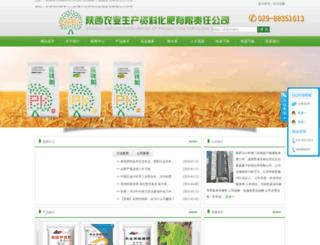 paymobey.com screenshot