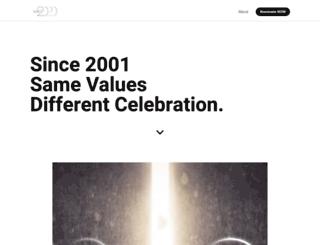 pbasme.com.my screenshot