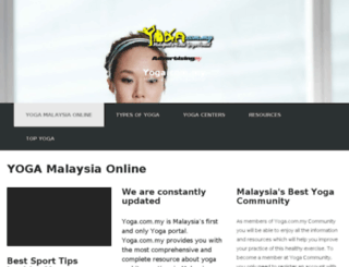 pbb.com.my screenshot