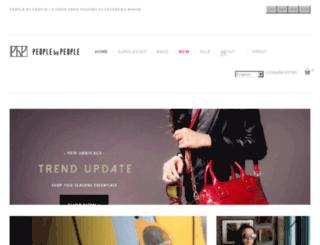 pbp.flagship-design.com screenshot