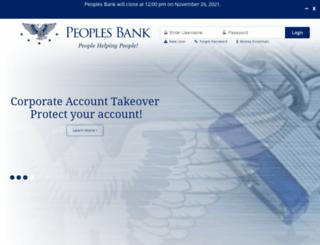 pbparis.com screenshot