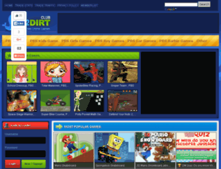 pbs-kids-games.net screenshot
