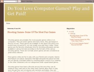 pc-games-njoy.blogspot.in screenshot