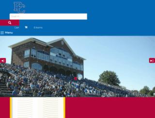 pc.textbooktech.com screenshot