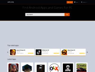 pcabout.com screenshot