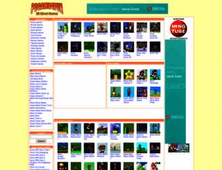 pcgame4fun.com screenshot