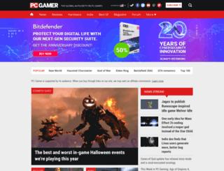 pcgames.com screenshot