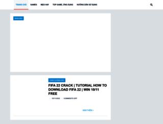 pcguide.vn screenshot