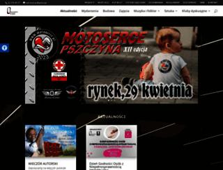 pckul.pl screenshot