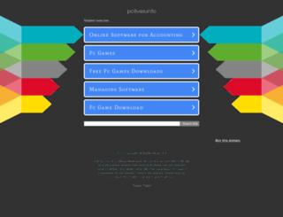 pclives.info screenshot