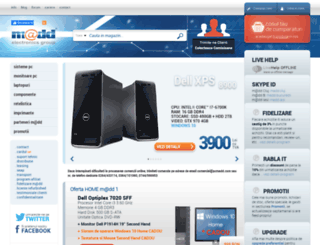 pcmadd.com screenshot
