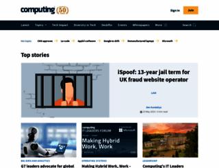 pcmag.co.uk screenshot