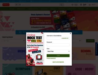 pcmbtoday.com screenshot