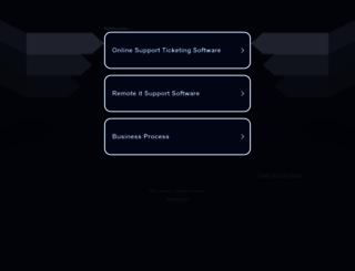 pco-innovation.com screenshot