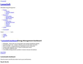 pd25.com screenshot