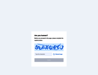 pda.itar-tass.com screenshot
