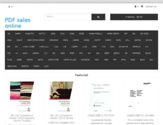 pdfantasysports.com screenshot