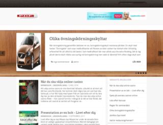pdfdownloadebook.com screenshot