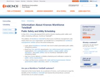 pdsi-software.com screenshot
