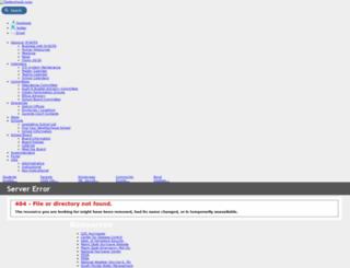 pe.dadeschools.net screenshot