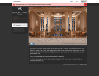 peacockalleyrestaurant.com screenshot