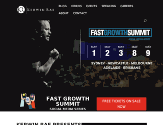peakperformanceblueprint.com.au screenshot