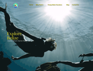 pedroshotel.com screenshot