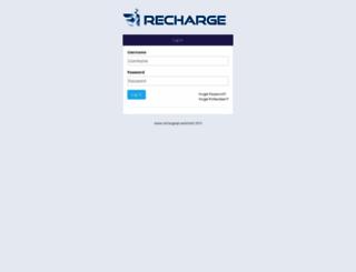 pegasusgps.com screenshot