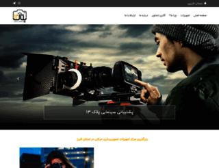 pelak13.com screenshot