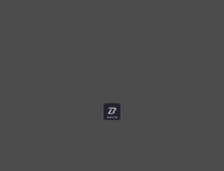 peliculasadescargar.com screenshot