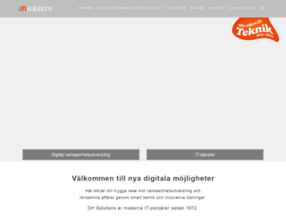 peltorcomms.3m.com screenshot