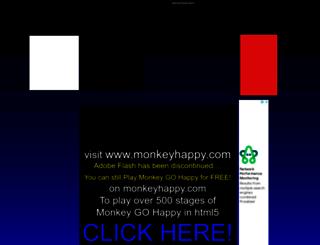 pencilkids.com screenshot
