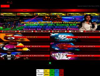 penhafranca.com screenshot
